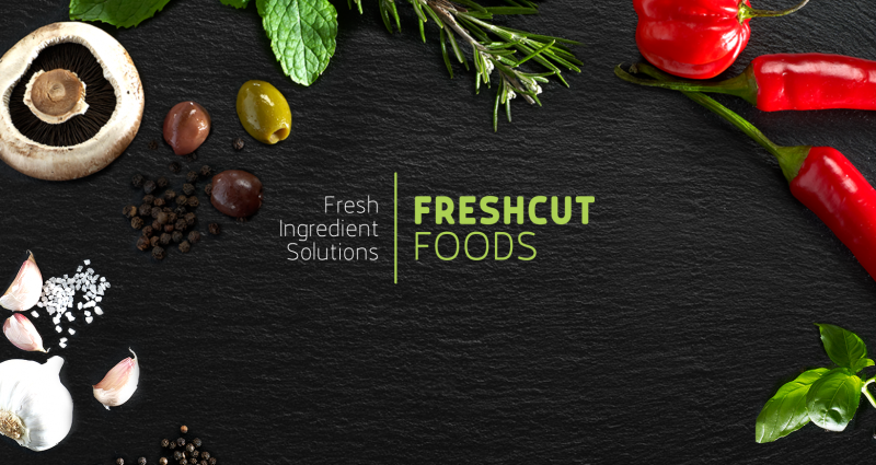 FreshCutFoods updated